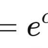 誤謬:複素数冪関数はいつでも一価関数である.
