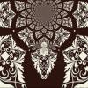 複素解析 (複素関数論) – オススメの参考書