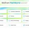 Log Sine Function -- from Wolfram MathWorld