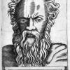 Hippasus - Wikipedia