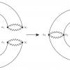 複素解析での分岐点とは – リーマン面との関連について