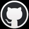 GitHub - brandonpelfrey/complex-function-plot: A WebGL-based Complex Expression