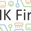 QMK Firmware - Planck